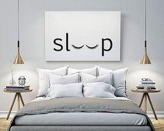 I LOVE THIS ROOM, so tranquil Zzzzzzzzz ;) xxMissyxx