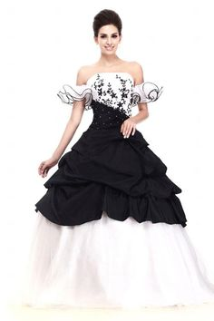 NEW evering dress Quinceanera dress Ball Gown Bridal gown Formal Prom dress feaf92247e76