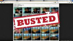 "Law enforcement authorities in Germany have shut down a major Dark Web child pornography website known as ""Elysium."" The website which had around 87,000 members was a popular platform for people to exchange explicit images of children displaying physical and sexual abuse including..."