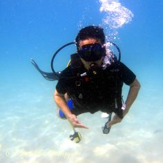 Our Customers-Sentinel Divers | Dive In Pattaya Thailand