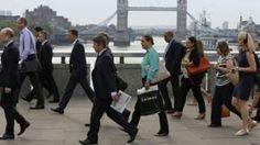 Careers education at school 'boosts future earnings'