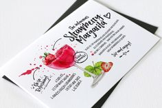 Script Fonts Product Images ~ Hello Lucky Font… ~ Creative Market