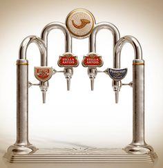 O Stella Artois how I <3 you :)
