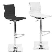 Photographer's Chair? Master Adjustable Contemporary Barstool - Overstock™ Shopping - Great Deals on Bar Stools