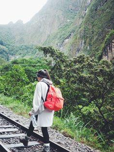 #machupichu #peru #travel