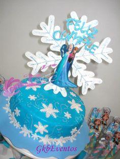 torta frozen - Buscar con Google Frozen, Cake, Google, Desserts, Food, Tailgate Desserts, Deserts, Kuchen, Essen