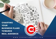 If you are looking for the Best Affiliate Marketing Companies then Connect Adlinks Limited is the name that should come to your mind first. Marketing Digital, Business Planning, Affiliate Marketing, Chart, How To Plan, Boss, Entrepreneurship, Mindset, Life