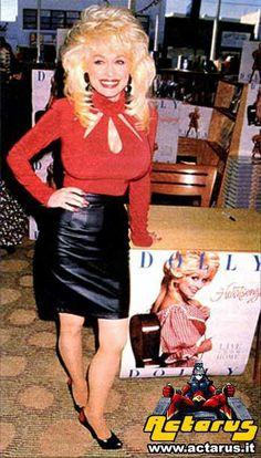 Dolly parton legs nude, naked misty card