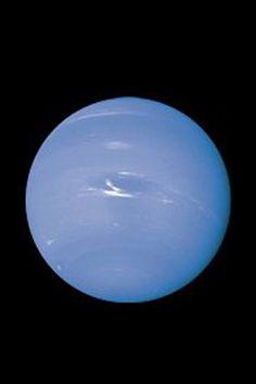 unique characteristics of planets - photo #30