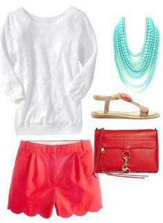 Rebecca Minkoff Mac Clutch Red With Gold Hardware Handbag On Sale #rebeccaminkoffsale