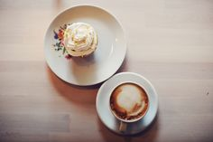 Cafe Lieblings Kiel Café Rösterei Milchschaum Coffeeart Coffeelover Cappuccino
