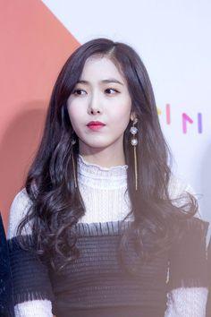 Kpop Girl Groups, Korean Girl Groups, S Girls, Kpop Girls, Sinb Gfriend, Fan Picture, My Wife Is, G Friend, My Boo