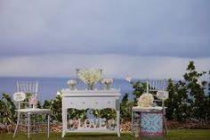 Pearl Wedding Photog