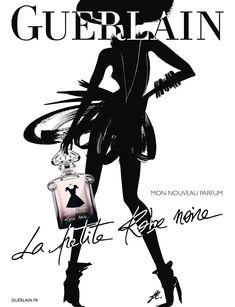 lapetit-robe-noir