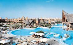 Héliades ajoute des vols pour les vacances de Pâques,Cap-Vert :http://bookingmarkets.net/fr/heliades-ajoute-des-vols-pour-les-vacances-de-paquescap-vert/