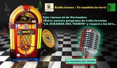 http://www.ivoox.com/jukebox-del-tiempo-60-s-audios-mp3_rf_9456434_1.html