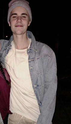 JustinBieber.