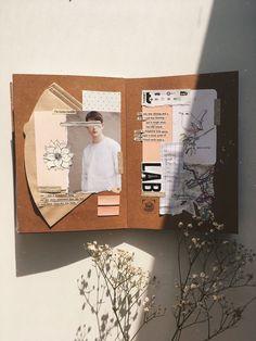 ideas fashion inspiration board sketchbooks collage Source by ViloMilo moodboard Bullet Art, Bullet Journal Art, Bullet Journal Inspiration, Art Journal Pages, Art Journals, Visual Journals, Journal Entries, Journal Ideas, Arte Sketchbook