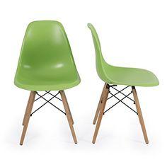 "BELLEZZA 2-PC Modern DSW Style Chair 17-34"" Seat Height A... https://www.amazon.com/dp/B01DAR2BV0/ref=cm_sw_r_pi_dp_x_qpIsybG9T7QRB"