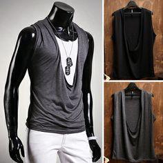 camisetas masculinas camisas masculinas camisa dudalina men mcd blusas masculinas ropa hombre  camisa  masculina camisa social $13.33