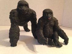 Safari Toys For Boys : Best safari limited vintage images antique toys