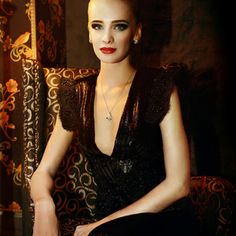Angela Donava #mode #modes #fashion #photographemode #photomode #photographe