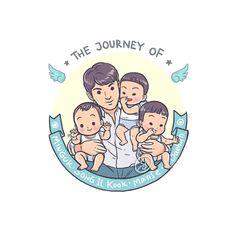 """""""The scene that started it all ~ Song Triplets 1st Episode"""""""