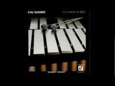 Samba de Orfeu - Cal Tjader - YouTube