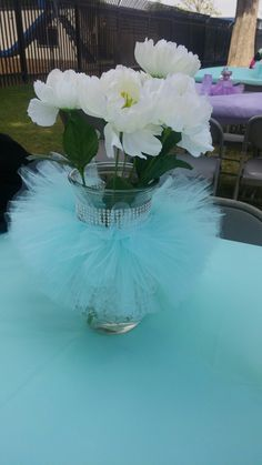 centerpiece ballerina baby showers and centerpieces for baby shower