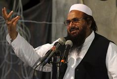 Pakistan lists Hafiz Saeed below anti-terrorism act  http://www.bicplanet.com/world-news/pakistan-lists-hafiz-saeed-below-anti-terrorism-act/  #World