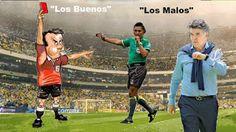 Blog de palma2mex : Regresa la Liga MX – Llegaron a un acuerdo