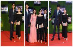 #Sachin: A Billion Dreams Premier was a Grand Star Stud Affair – Pics