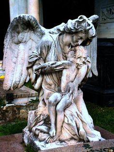 angel by ~lovemygirl