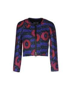 EMPORIO ARMANI Jacket. #emporioarmani #cloth #dress #top #skirt #pant #coat #jacket #jecket #beachwear #