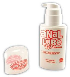 Gay lube is simply a lubricating gel that makes sex and masturbation more enjoyable – it also makes anal sex a lot more tolerable. #lube #sextoy #dildo #gayguy #gaymen