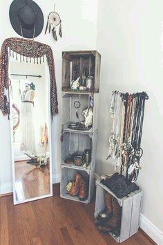 #DIY room inspiration