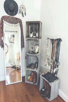 #DIY room inspiration