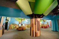 Image result for children center