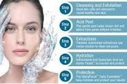 Skin Health & Wellness at Every Age:   Love your skin again....  Come experience the Hy...