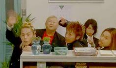 Japanese Show, Japanese Drama, Shun Oguri, Ishigaki, Drama Movies, Season 1, Short Stories, Films, Fan Art