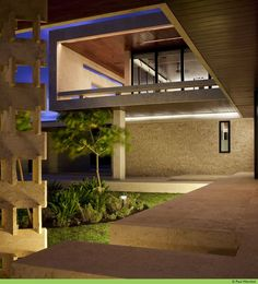 Casa Kimball - Picture gallery