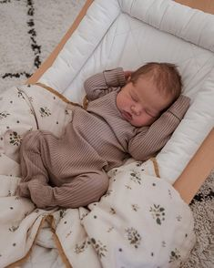 Beautiful Children, Beautiful Babies, Lil Baby, Baby Kids, Baby Boy Outfits, Kids Outfits, Cute Baby Pictures, Wishes For Baby, First Baby