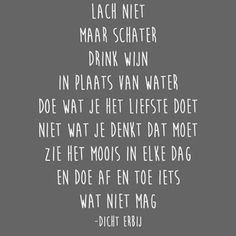 ideas for eye quotes inspiration beautiful The Words, More Than Words, Cool Words, Eye Quotes, Smile Quotes, Words Quotes, Funny Quotes, Beauty Quotes, Mantra