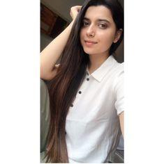 Nimrat Khaira Instagram, Actors & Actresses, Chef Jackets, Beautiful Dresses, Tops, Fan, Women, Movies, Fashion