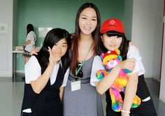 5 Videos to Watch Before You Study Abroad in Japan