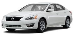 2015 Nissan Altima Model Overview Model Overview |  The mainstream 2015 Nissan Altima is anything but ordinary. Offering drivers an upscale cabin and new infotainment center, as well as a design that screams luxury makes the 2015 Altima a must-see for any driver looking for a midsize sedan. | Bates Nissan