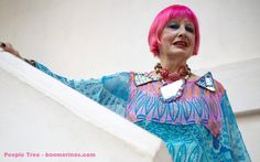 Image from http://www.boomerinas.com/wp-content/uploads/2013/12/should-older-women-wear-bright-colors-boomerinas.jpg.