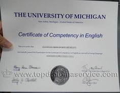 University of Michigan diploma, University of Michigan certificate, buy UK degrees, buy USA diplomas, buy Australian degrees, buy Canada diplomas, buy Malaysian degrees, buy Singapore degrees, buy fake degrees, buy fake diploma.  Email: topdiplomaservice@outlook.com   Whatsapp:+86 17081007512  http://www.topdiplomaservice.com