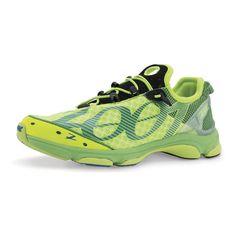 66b58d51489 70 mejores imágenes de Sneakers