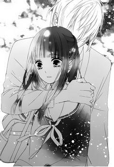 Tsubasa to Hotaru Vol.7 Ch.34 página 34 - Leer Manga en Español gratis en NineManga.com